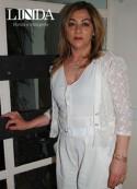 Rosana Machado Silveira