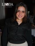 Theana Alves