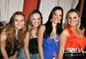 Marcelly Dittberner, Amanda Brasil, Bruna Alves e Pâmela Moreira