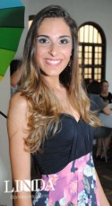 Bárbara Matos