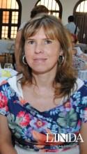 Carla Höerbe