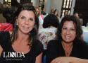 Larrisa Florence e Jane Minssen
