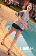 Festa de abertura da temporada de piscina da SRB