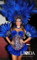 Especial Carnaval de rua