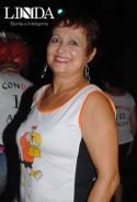 Ana Margarete Vivian