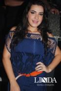Bianca Nunes