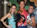 Especial Carnaval 2012