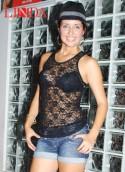 Mariane Paiva