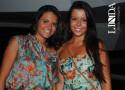 Paula Blaya e Mariana Luiz