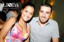 Bruna Carlos e Tiago Riccardi