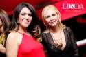 Angela Carvalho e Soraya Fortes