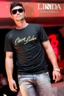 Jeferson Vargas