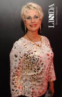 Marli Schneider
