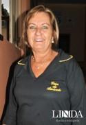 Esther Panta