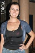 Savana Ferreira
