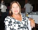 Sônia Mara Vieira Alves