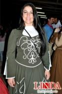 Fernanda Pasqualini