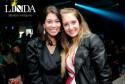 Rafaela Gazzaneo e Amanda San Martin