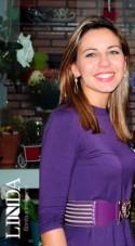 Jennifer Bohrer