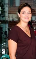 Joice Fontoura