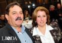 Aldo Feifer e Marlene Rodrigues