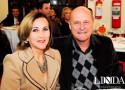 Sandra e Hildo Scherer