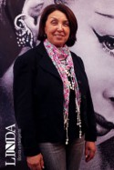 Elisabeth Aires