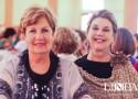 Tânia Sperb e Iara Souza