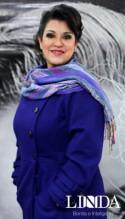 Elisabel Baptista