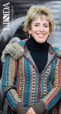 Léa Altoé