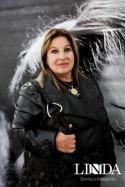 Sônia Alves