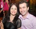 Valéria e Luciano Pacheco