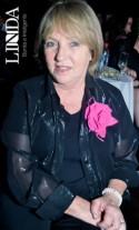 Vera Leites