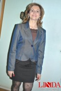 Broto 2010