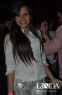 Gabriela Salzano