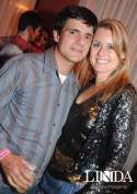 Maurício Loreto e Maristela Krugel