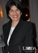 Rosane Figueiredo