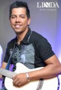 Jonathan Brasil