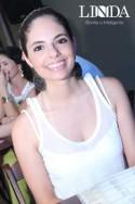 Liz Figueiredo