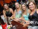 Ana Paula Proença, Alexandra Rosseti,  Carla Chaves e Mirtis Preuss