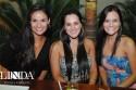 Keila Cruz, Cristiane Vieira da Cunha e Marusca Ferraz