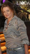 Luciane Decker