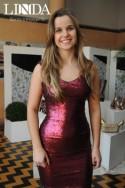 Gabriela Horbe