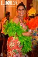 Bina Barreto