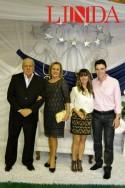 85 anos do Colégio Marista Roque