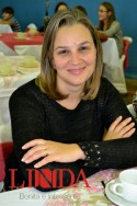 Carolina Motta