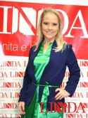 Amanda Paz