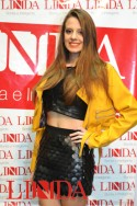 Festa Revista Linda
