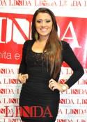 Bruna Salzano