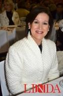 Marisa Deon
